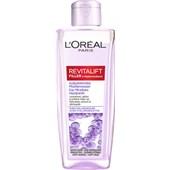 L'Oréal Paris - Feuchtigkeitspflege - Filler Aufpolsterndes Mizellenwasser