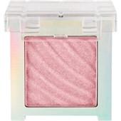 L'Oréal Paris - Eye Shadow - Color Queen Oil Shadow