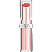 L'Oréal Paris - Rouge à lèvres - Color Riche Plum & Shine