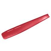 L'Oréal Paris - Lippenstift - Color Riche Plum & Shine