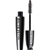 L'Oréal Paris - Mascara - Mega Volume Collagene Mascara