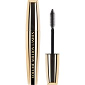 L'Oréal Paris - Mascara - Volume Million Lashes Mascara