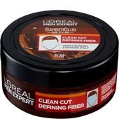 L'Oréal Paris Men Expert - Haarstyling - Clean Cut Definer Fiber