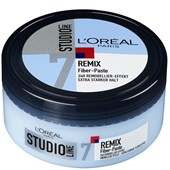 L'Oréal Paris Men Expert - Haarstyling - Special FX - Remix Styling-Creme