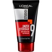 L'Oréal Paris Men Expert - Haarstyling - Special FX - Unzerstörbar 48h Extrem Gel