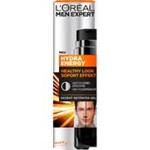 L'Oréal Paris Men Expert - Hydra Energy - Healthy Look Sofort Effekt