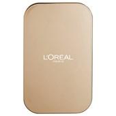 L'Oréal Paris - Powder - Age Perfect Powder