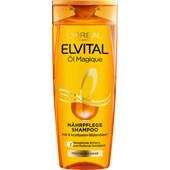L'Oréal Paris - Shampoo - Extraordinary Oil Shampoo
