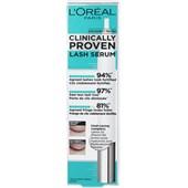 L'Oréal Paris - Wimpern - Clinically Proven Lash Serum