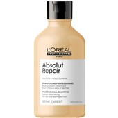 L'Oréal Professionnel - Serie Expert Absolut Repair Lipidium - Instant Resurfacing Shampoo