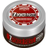 L'Oreal Professionnel - LP Homme - Poker Paste