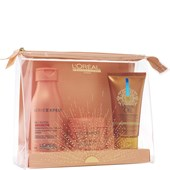 L'Oreal Professionnel - Inforcer - Travel Set