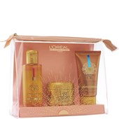 L'Oreal Professionnel - Mythic Oil - Travel Set