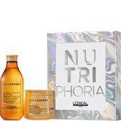 L'Oreal Professionnel - Nutrifier - Gift Set