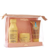 L'Oreal Professionnel - Nutrifier - Travel Set