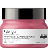 L'Oreal Professionnel - Pro Longer - Masque