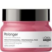 L'Oréal Professionnel - Serie Expert Pro Longer - Professional Mask