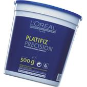 L'Oreal Professionnel - Bleaching - Bleaching