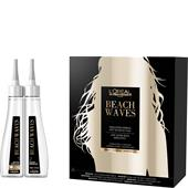 L'Oreal Professionnel - Umformung - Beach Waves Set