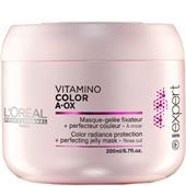 L'Oreal Professionnel - Vitamino Color AOX - Vitamino Color AOX Colour Protecting Masque