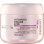 L'Oreal Professionnel - Vitamino Color AOX - Maske