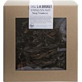 La Bruket - Bad - Nr. 051 Spa Bath Seaweed