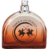 La Martina - Tierra del Fuego - After Shave Splash