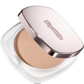 La Mer - Alle producten - The Sheer Pressed Powder