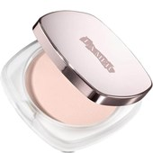 La Mer - Alle produkter - The Sheer Pressed Powder