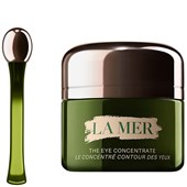 La Mer - Die Augenpflege - The Eye Concentrate