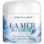 La Mer - Feuchtigkeitspflege - Limited Edition World Oceans Day 2017 Crème de la Mer