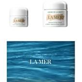 La Mer - The moisturising care - The Crème de La Mer Duet
