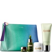 La Mer - Nawilżanie - The Replenishing Moisture Collection