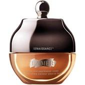La Mer - Genaissance - The Eye & Expression Cream