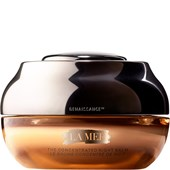 La Mer - Genaissance de la Mer™ - The Concentrated Night Balm