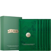 La Mer - Maseczki - The Treatment Lotion Hydrating Mask