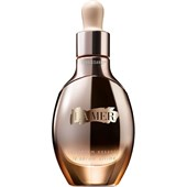La Mer - Seren - The Serum Essence