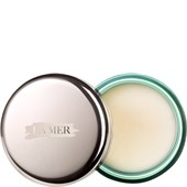 La Mer - Asiantuntijat - The Lip Balm