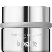 La Prairie - Eye & Lip care - Anti-Aging Eye Cream SPF 15