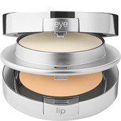 La Prairie - Augen- & Lippenpflege - Anti-Aging Eye & Lip Perfection à Porter