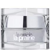 La Prairie - Augen- & Lippenpflege - Cellular Eye Cream Platinum Rare