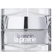 La Prairie - Eye & Lip care - Cellular Eye Cream Rare