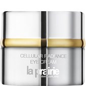 La Prairie - Øjen- & læbepleje - Cellular Radiance Eye Cream