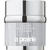 La Prairie - Øjen- & læbepleje - Cellular Swiss Ice Crystal Eye Cream