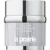 La Prairie - Cuidado de olhos e lábios - Cellular Swiss Ice Crystal Eye Cream