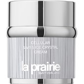 La Prairie - The Cellular Swiss Ice Crystal Collection - Anti-Aging-Cream