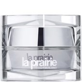 La Prairie - Swiss Moisture Care - Face - Cellular Cream Platinum Rare