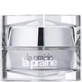 La Prairie - Hidratante - Cellular Cream Platinum Rare
