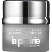 La Prairie - Feuchtigkeitspflege - Time Release Moisturizer Intensive