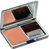 La Prairie - Foundation/Powder - Cellular Treatment Bronzing Powder